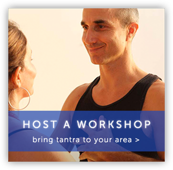 host-a-workshop