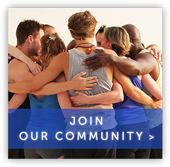 join-our-community